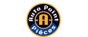autopointpieces