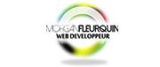 Morgan-fleurquin